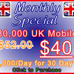 350x300_UK Mobile_Monthly_30,000_40usd