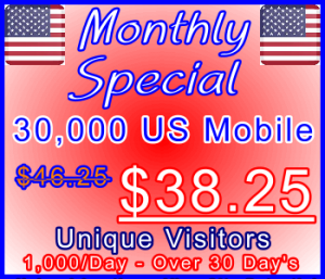 350x300_US Mobile_Monthly_30,000_38.25usd: Sales Reduction Navigation Support Banner