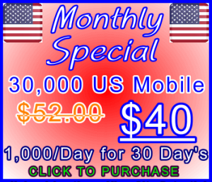 350x300_US Mobile_Monthly_30,000_40usd: Sales Support Banner Link