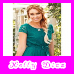 kelly diaz special_pink_border