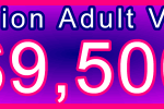 350x100_10 Million_Adult_9,500USD