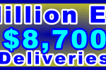 350x100_10 Million_Emails_8,700usd