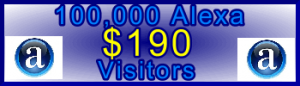 350x100_100,000_alexa_visitors_190usd: Sales Support Banner Link