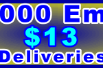 350x100_10,000_Emails_13usd