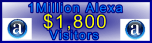 350x100_1 Million_alexa_visitors_1,800usd: Sales Support Banner Link