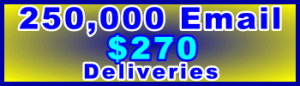350x100_250,000_Emails_270usd: Client Signup & Sales Support Banner Link
