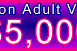 350x100_5 Million_Adult_5,000USD