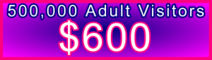 350x100_500,000_Adult_600USD: Sales Support Banner Link