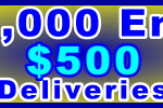 350x100_500,000_Emails_500usd