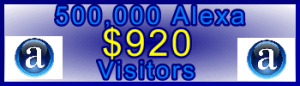 350x100_500000_alexa_visitors_920usd: Sales Support Banner Link