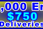 350x100_750,000_Emails_750usd