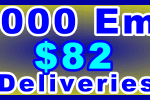 350x100_75,000_Emails_82usd