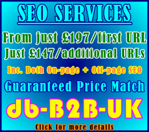 450x400_SEO_Home_197GBP: Webpage Navigation Support