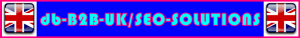 950x120_dbbbuk-seo-solutions_title_banner: Site Navigation Support Banner
