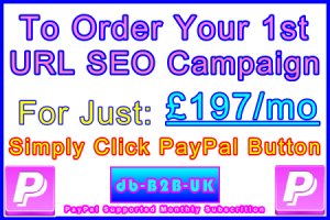 db-b2b_seo_197gbp: monthly subscription sales support banner