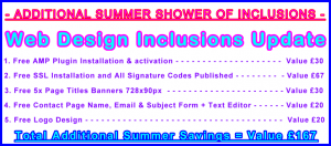 db-B2B_Web-Design_Summer 2017_Update: Sales Inclusions Update Support Banner 728x320 Blue/Pink