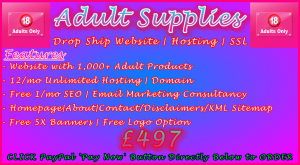 xtrader_adult_features_728x620: Pre-Sales Order Features Support Banner
