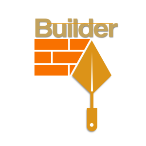 builder co logountitled