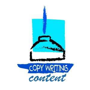 Copy Writer Co Logo