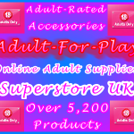 adult-for-play_18_banner_350X300_db-B2B_Banner_Ad