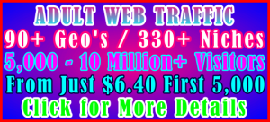 db-B2B-UK_Adult_Traffic_550x250: Website Sales Navigation Support Banner
