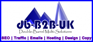 728x330_db-b2b-uk_mpn_banner: Header Logo Homepage Navigation Support