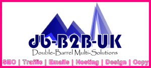 728x330_db-b2b_mpn_banner_Homepage Navigation Support Logo