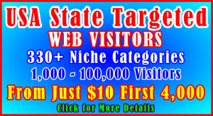 db-B2B-UK_550x300_State_Traffic: Sales Support Information Banner