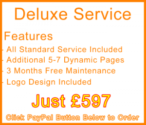 db-B2B-UK_Apps_Deluxe_Service:_Sales_Support Information Banner