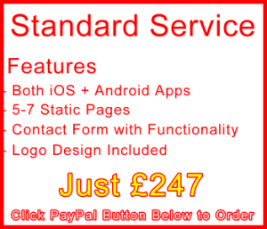 https://db-b2b-uk.com/db-B2B-UK_Apps_Standard_Service_Sales_Support