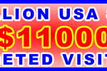 350x100__10 Million US State11,000USD