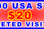350x100__10,000 US State 20USD