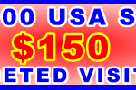 350x100__100,000 US State 150USD