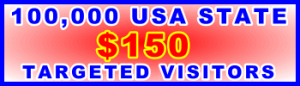 350x100__100,000 US State 150USD: Visitor Sales Support Banner