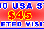 350x100__25,000 US State 45USD