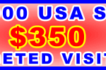 350x100__250,000 US State 350USD