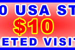 350x400_USA State Traffic 4000 Visitors Sales Support Banner