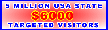 350x100__5 Million US State 6,000USD: Visitor Sales Support Banner