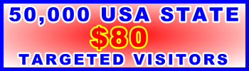 350x100__50,000 US State 80USD: Visitor Sales Banner Support