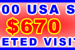 350x100__500,000 US State 670USD
