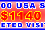 350x100__750,000 US State 1,140USD