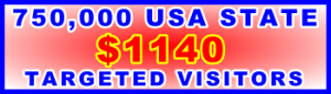 350x100__750,000 US State 1,140USD: Visitor Sales Support Banner