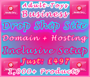 adult-for-play_18_drop_ship_banner_350X300_db-B2B_Banner_Ad