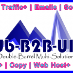 db-B2B-UK_New_Logo_728x300