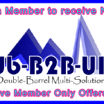 db-B2B-UK_New_Logo_Signup_728x300