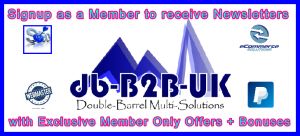 db-B2B-UK_New_Logo_Signup_728x300: Visitor Signup Incentive Banner