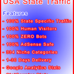 db-B2B-UK_USA_State_Traffic_Space_350x400