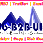 db-B2B-UK_New_Logo_Blue-Yellow-Pink_728x300