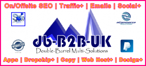 db-B2B-UK_New_Logo_Blue-Yellow-Pink_728x300: Homepage Navigation Visitor Support Banner Link