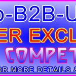 db-B2B-UK_prize competition_see_below